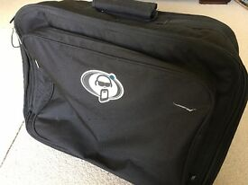 Protection Racket carry case
