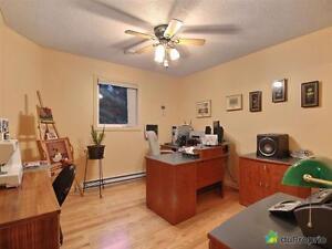 259 900$ - Maison à paliers multiples à vendre à ND-Du-Laus Gatineau Ottawa / Gatineau Area image 6