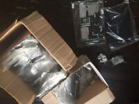 Laptop parts bundle