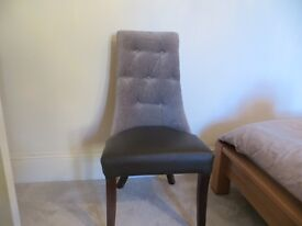 Brand New Occasional Chair - lounge, study, hall etc.