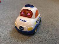 Toot Toot vehicles x3