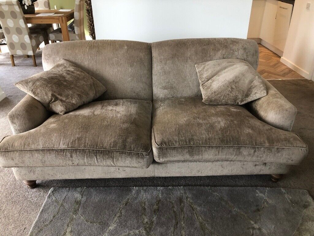 Double Tamarisk Sofa Set In Bearsden Glasgow Gumtree