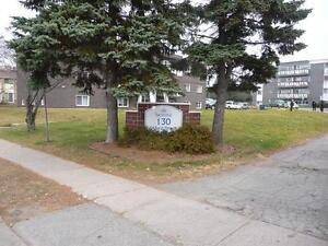 2 Bedroom ***DELUXE*** Apartment for Rent in Sault Ste. Marie