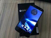 Lenovo/Motorola Moto Z Force 32GB Unlocked