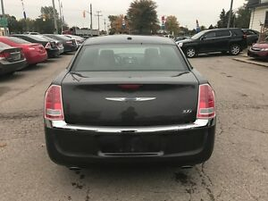 2013 Chrysler 300 Touring  FACTORY WARRANTY!! NO ACCIDENTS!!! London Ontario image 8