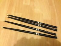 AHEAD Matt Sorum drum sticks