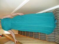 3 Bridesmaid dresses for sale