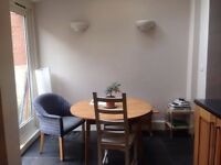 2 rooms to rent 6 months Montpelier