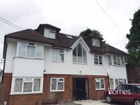 Large 2 Bedroom Ground Floor Flat In Chingford, E4, Great Location & Condition
