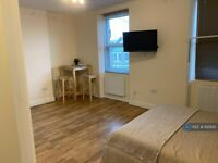 Studio flat in Fortess Road, London, N19 (#1112930)