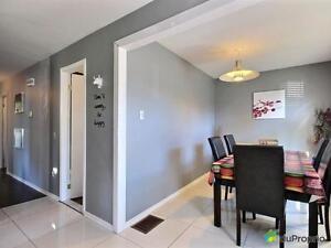 264 800$ - Maison à un étage et demi à ND-De-L'Ile-Perrot West Island Greater Montréal image 6