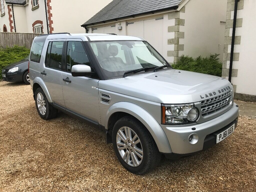 spec extended landrover warranty land to rover huge oct range autobiography extension watch