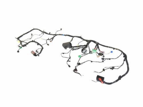 Dashboard Wiring Harness Clip Mopar 68241742AE fits 16-17