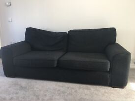 3 Seater Sofa, Great Condition