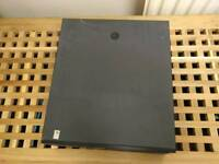 IBM 8183, model: 2BG tested and working no OS no HDD, 1GB ram, pentium 4 @3.2GHZ