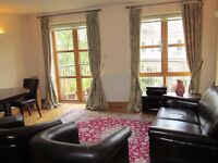 Holiday / Short Term / Fulham Broadway / A bright and spacious 1 bedroom modern apartment