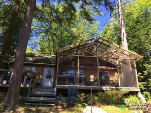 $359,000 - Cottage for sale in Kawartha Lakes