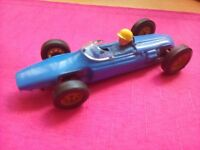 Tri-ang Scalextric cooper MM/C.66