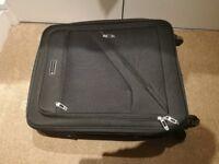 Gladiator 4 wheeled cabin bag - luggage