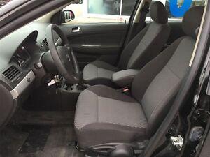 2010 Chevrolet Cobalt - Peterborough Peterborough Area image 13