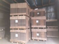 Cheap Boxes and all other packing material House or Office packing
