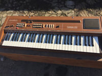 Casiotone 602 Vintage Keyboard