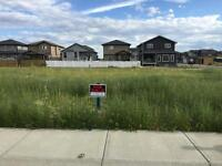 Court Lot for Sale in Sterling Area