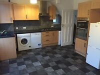 Large 3 Bedroom semi detached House available to rent