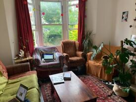Room Available in a lovely 4 bedroom house