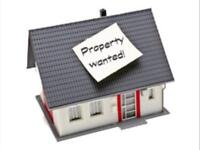 Wanted 2 bedroom property to rent in Exmouth