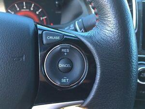 2014 Honda Civic SI Stratford Kitchener Area image 16