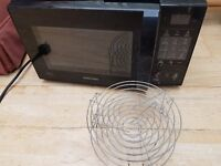 Brand new Samsung Microwave oven only £50! Ready for pickup!
