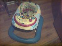 baby walker - need gone asap