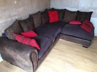 Sofas **REDUCED**