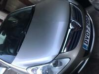 Vauxhall Corsa Breaking spares repairs