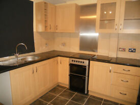 LARGE 3 BEDROOM FLAT TO RENT CROYDON CR0 8JE