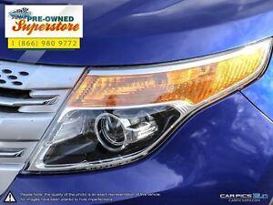 2013 Ford Explorer XLT***NAV+power liftgate!<<< Windsor Region Ontario image 10