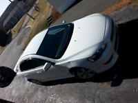 2009 Mitsubishi Lancer SE