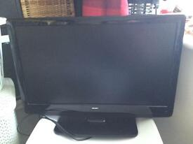 "Bush 24"" full hd TV"