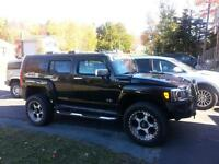 hummer h3 108kilo.I am selling for the price $14000.Thankyou.