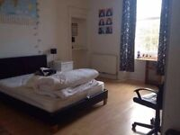 AVAILABLE NOW - beautiful double bedroom to rent in Newington