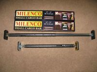 MILENCO EXPANDABLE CARGO BAR
