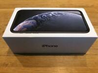 IPhone XR *mint condition*