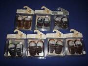 CLEARANCE - New Boys Pre-Walker Shoes Currambine Joondalup Area Preview