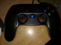 GameSir, PC Game Controller, PC and Android Phones.