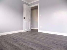 New Beautiful Studio Flat with Private Patio - Available Now