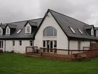 Stunning 4/5 Bedroom Country House to Rent