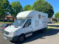 Man and Van Hire, Removals, House Removals, House Clearance, Office Removals, Waste, Rubbish Removal