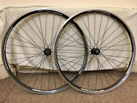 Maddux RS 3.0 700c Wheelset Great Condition