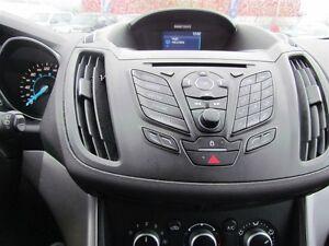2014 Ford Escape SE | 4X4 | HEATED SEATS | CAM | SAT RADIO London Ontario image 12